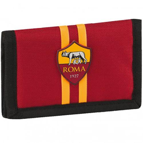 Portafoglio a strappo as Roma