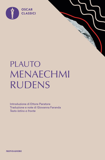 MENAECHMI-RUDENS
