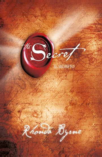 SECRET (THE)