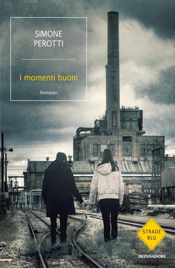MOMENTI BUONI (I)
