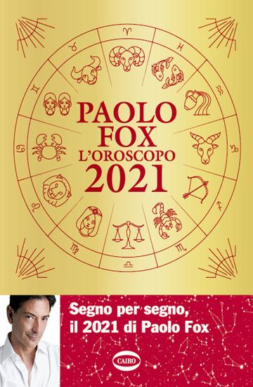 OROSCOPO 2021 (L')