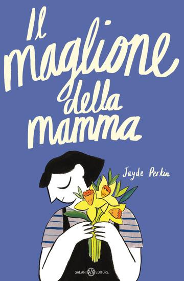 MAGLIONE DELLA MAMMA (IL)