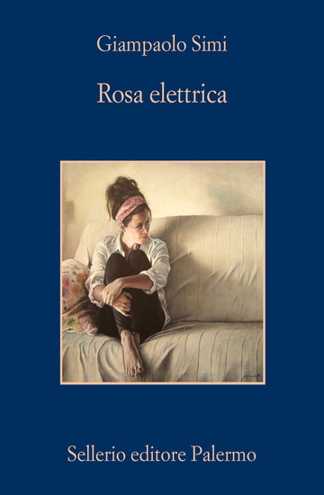 ROSA ELETTRICA