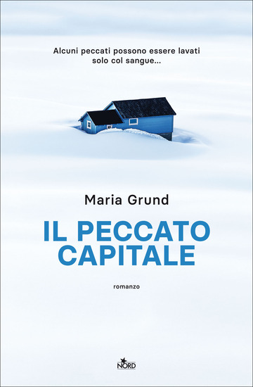 PECCATO CAPITALE (IL)