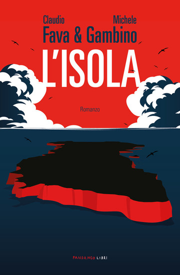ISOLA (L')