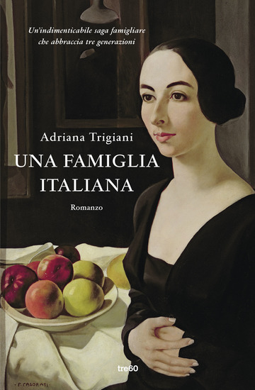 FAMIGLIA ITALIANA (UNA)