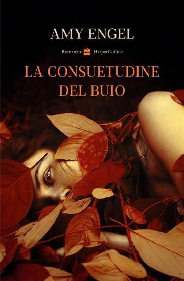 CONSUETUDINE DEL BUIO (LA)