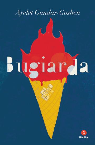 BUGIARDA