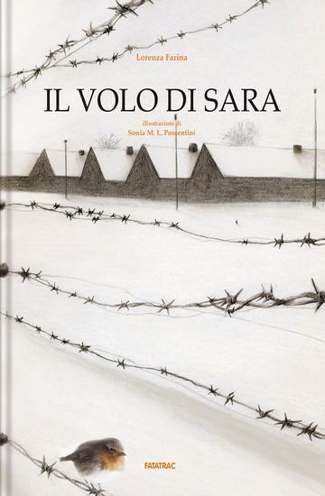 VOLO DI SARA (IL)