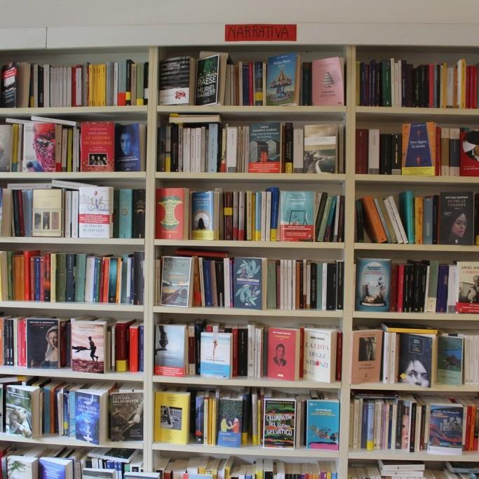 La Libreria