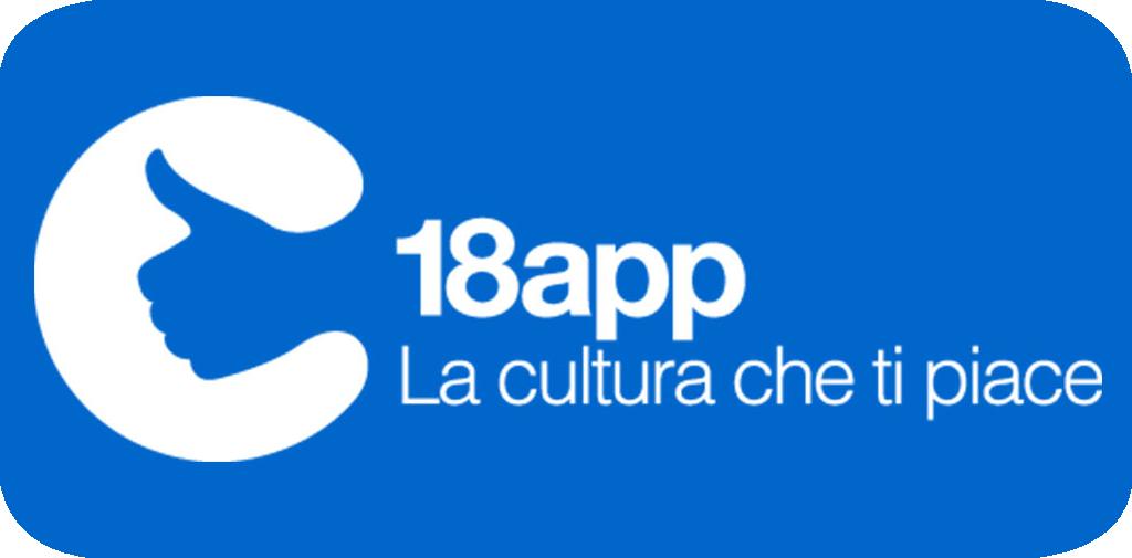18 app bonus cultura